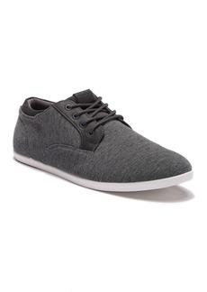 Aldo Arger Sneaker