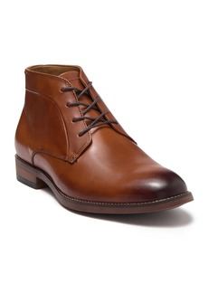 Aldo Bramber Lace-Up Boot