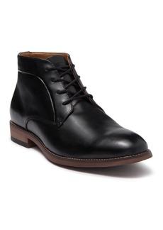 Aldo Bramber Lace-Up Boot