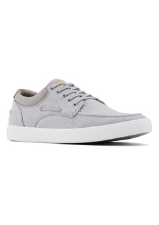 Aldo Bridleholme Low Top Sneaker