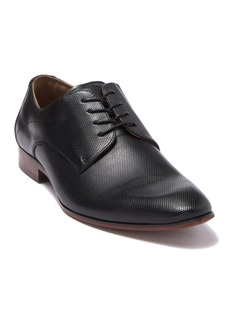 Aldo Crerin Embossed Derby