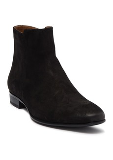 Aldo Crovetto Boot