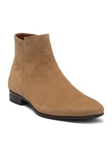 Aldo Crovetto Boot