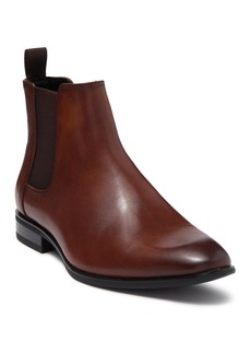 Aldo Dallner Chelsea Boot