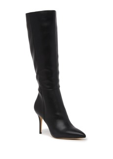 Aldo Dokter Pointed Toe Boot