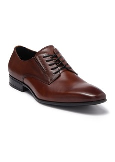Aldo Dorwien Leather Derby