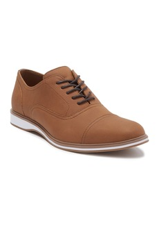 Aldo Drummer Oxford