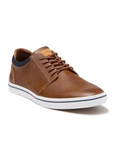 Aldo Dwain Sneaker