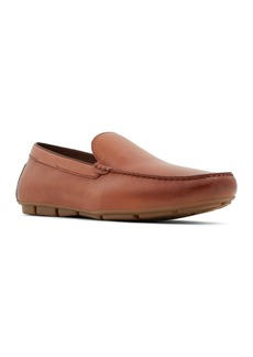 Aldo Elielian Leather Driver Shoe