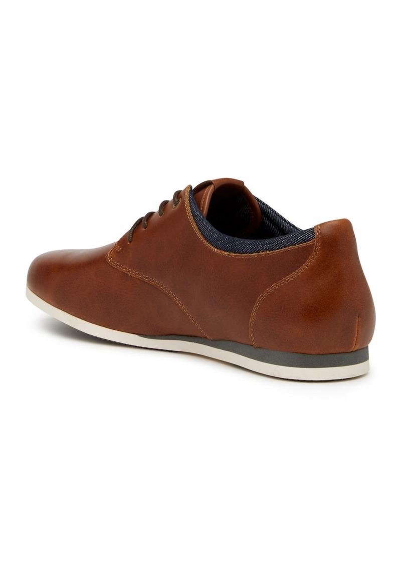 Eng Lee Derby Sneaker - 45% Off!