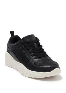 Aldo Eteallan Sneaker