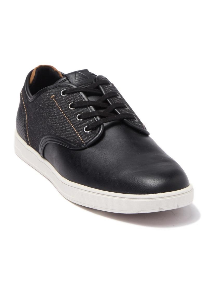Aldo Fiameth Contrast Sneaker