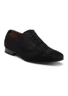 Aldo Goania Oxford