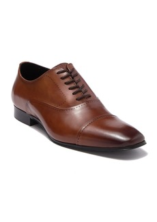 Aldo Guerin Cap Toe Oxford
