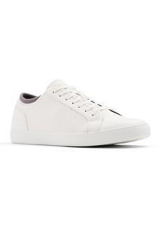 Aldo Hesterberg Perforated Sneaker