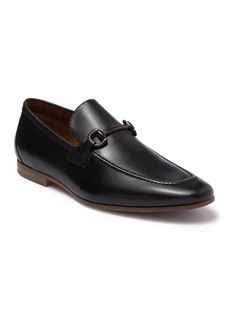 Aldo Jereriwet Leather Loafer