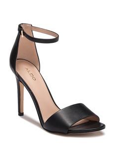 Aldo Kaaedia Strappy Heel Sandal