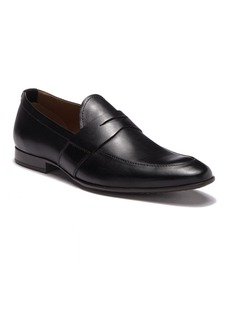 Aldo Kaoillan Leather Penny Loafer