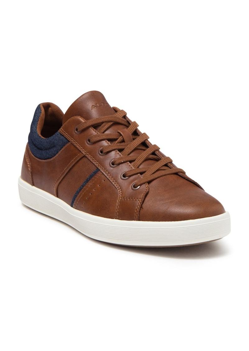 Aldo Kedeasen Sneaker