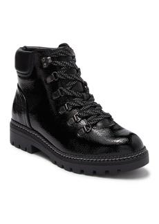 Aldo Kedilandra Ankle Boot