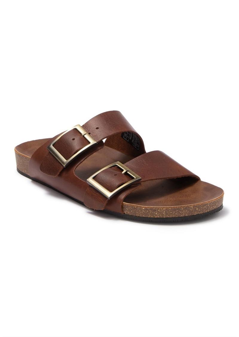 Aldo Laguna Hills Open Toe Sandal