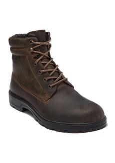 Aldo Layde Boot