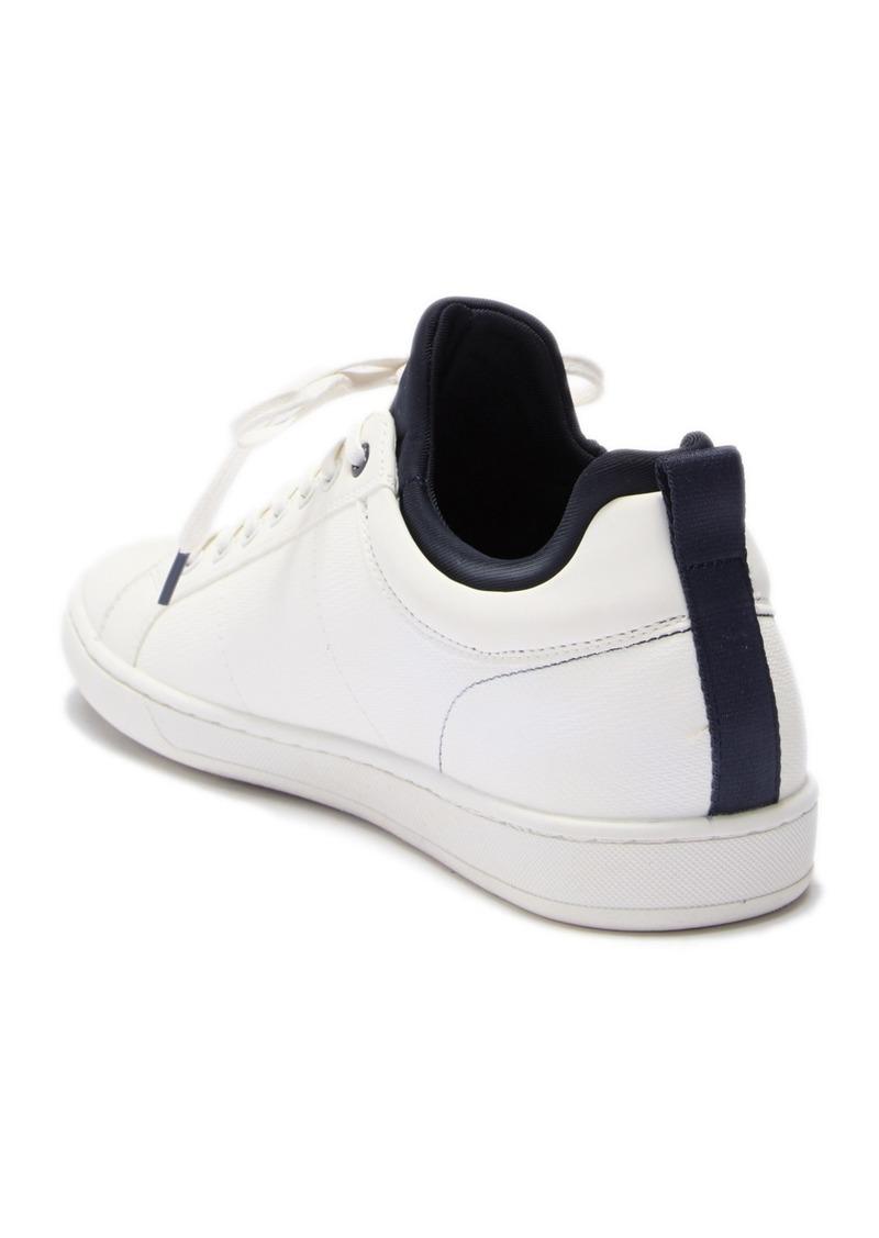 Lefty Sneaker - 77% Off!