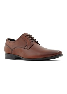 Aldo Matthau Plain Toe Shoe