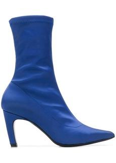 Aldo mid-calf boots