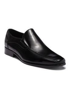 Aldo Nireven Loafer