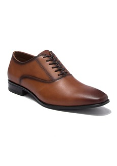 Aldo Ocilawet Leather Oxford