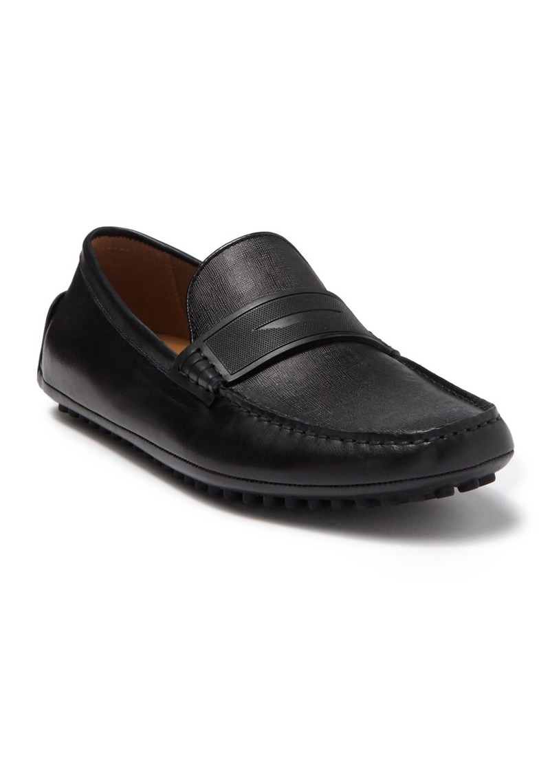 Aldo Ocudia Loafer