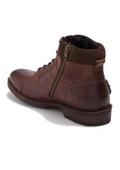 Aldo Oliadien Leather Boot