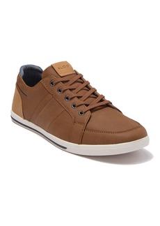 Aldo Pigothiel Sneaker