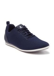 Aldo Prilarien Sneaker