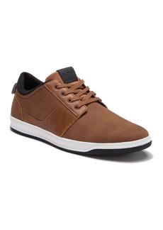 Aldo Prilide Sneaker