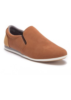 Aldo Rerang Leather Loafer
