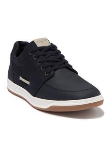 Aldo Ronell Sneaker