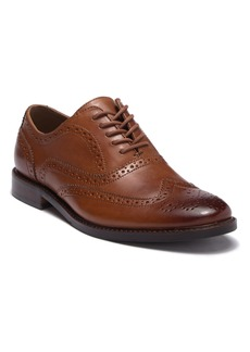 Aldo Sherrod Wingtip Oxford