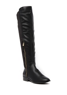Aldo Solanna Over the Knee Boot