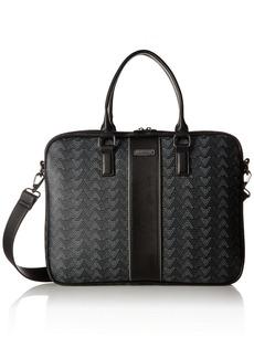 Aldo Terricoli Messenger Bag