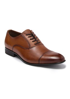 Aldo Traledien Leather Oxford