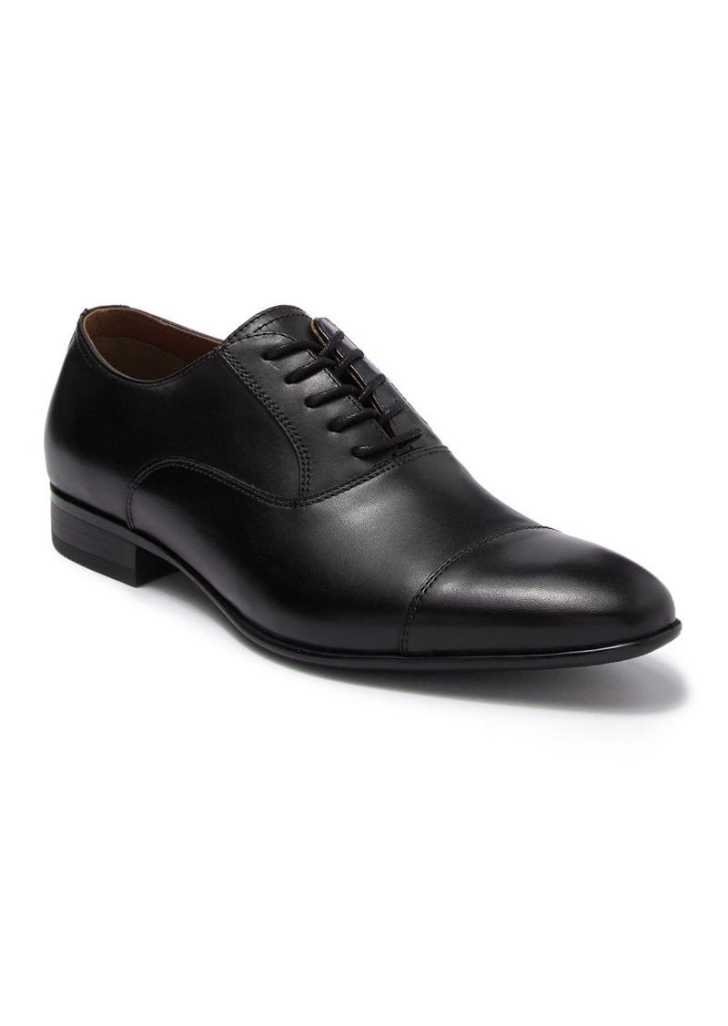 Aldo Traledien Leather Oxford