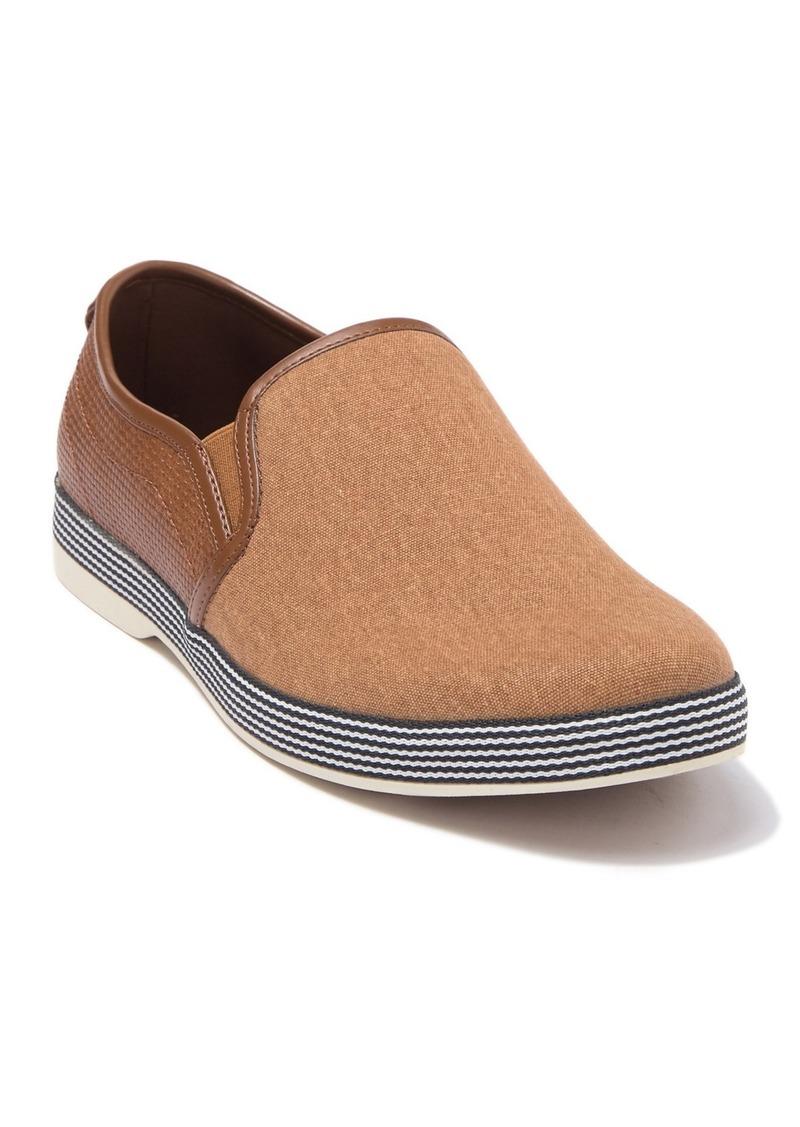 Aldo Trucien Slip-On Sneaker