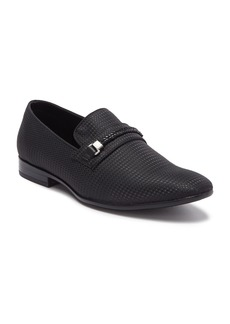 Aldo Umareri Slip-On Loafer