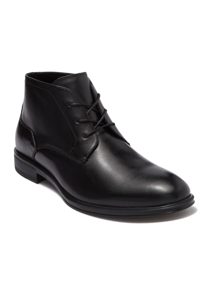 Aldo Washbourne-28 Boot