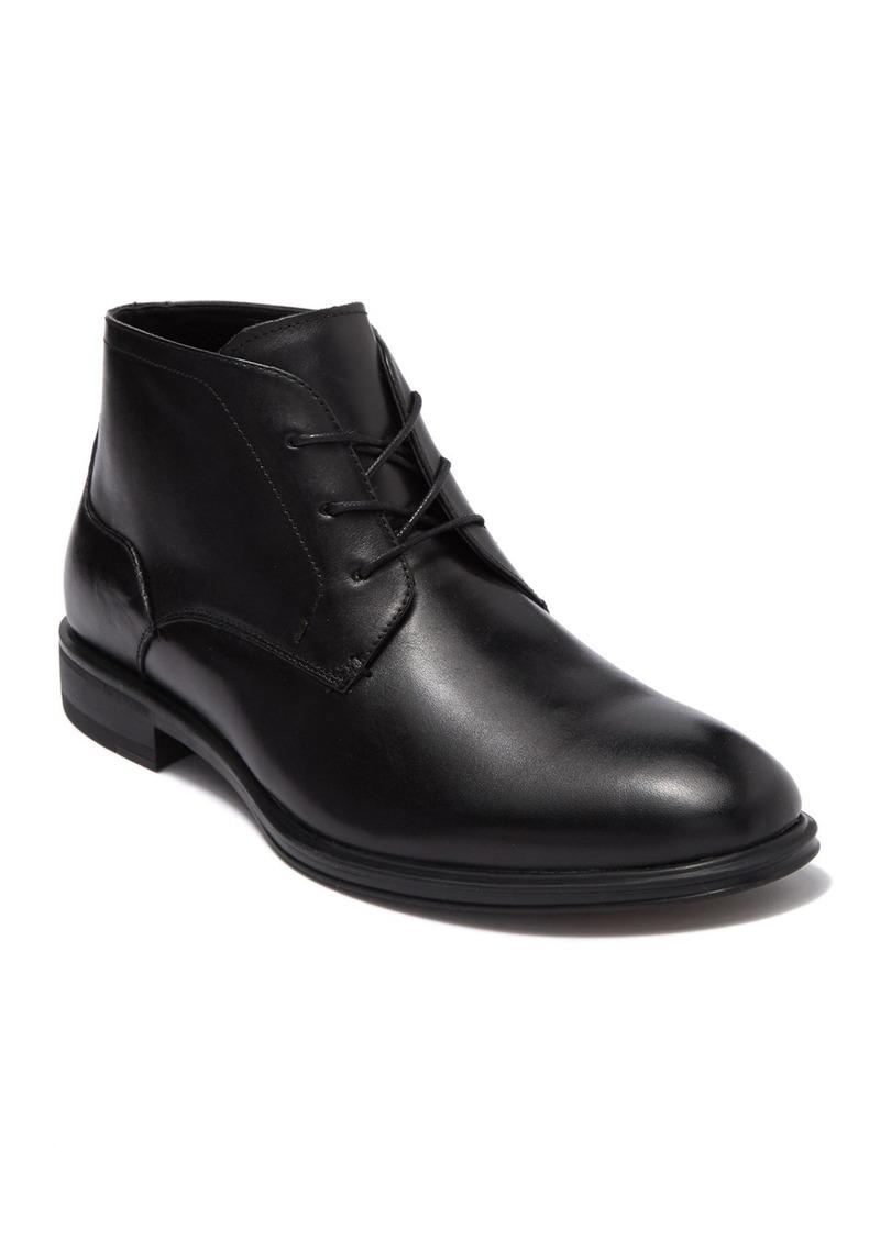 Aldo Washbourne-28 Boot