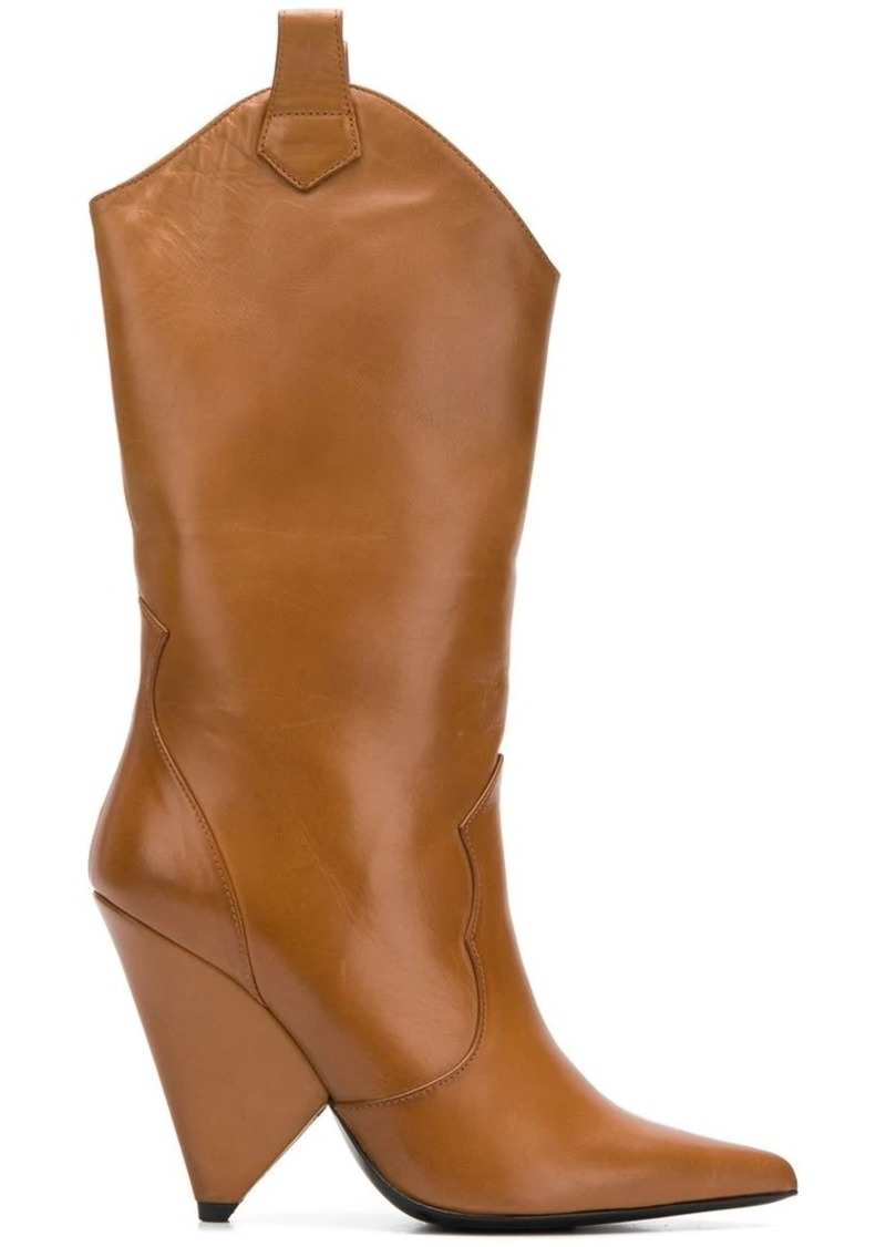 34bb70954d0 Western boots