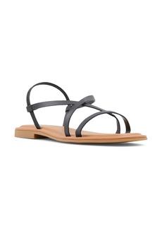 Women's Aldo Broasa Flat Sandal