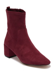 Aldo Ybaesa Block Heel Ankle Boot